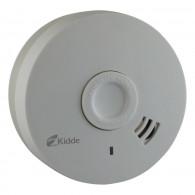 KIDDE Optical smoke detector 10Y29