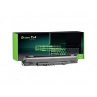 Green Cell Battery Acer Aspire E5-571G 11,1V 4,4Ah