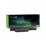 Green Cell Battery for Asus A31-K53 11,1V 4400mAh