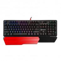 A4 Tech Mechanical Keyboard BLOODY B975