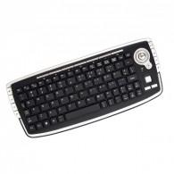 ART Keyboard AK-66 Handy Wireless USB