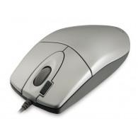 A4 Tech EVO Opto Ecco 612D Silver USB