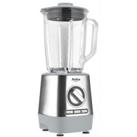 Amica Blender BTM5012 800W glass