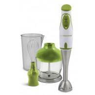 Esperanza Blender Pesto green EKM003G