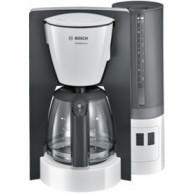 Bosch Coffee machine TKA 6A041