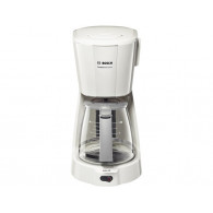 Bosch Coffee maker TKA 3A031