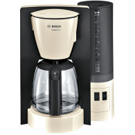 Bosch Coffee maker TKA6A047