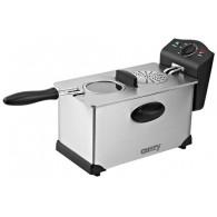 Camry Deep fryer 3.0l CR 4909