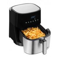 Concept Fat-free fryer FR5000