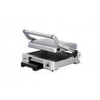 MPM Electric grill MGR-10M