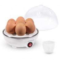 Esperanza Egg boiler EGG MASTER