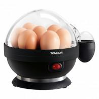 Sencor Egg Cooker SEG 710BP