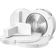 MPM Slicer MKR-03