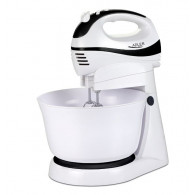 Adler Mixer with a bowl AD 4206