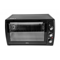 Camry Oven 63l CR 6017