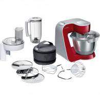 Bosch Food processor MUM 58720