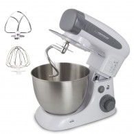 Esperanza Stand Mixer Cooking Assistant 800W