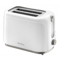 Amica Toaster TD 1013