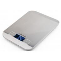 Esperanza Digital Kitchen Scale PINEAPLE EKS001