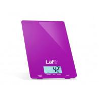 Lafe Kitchen scale  WKS001.3