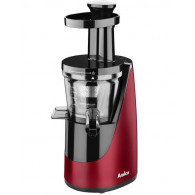 Amica Low speed juicer JSM 4012