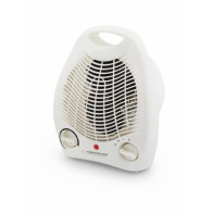 Esperanza Heating fan 1000/2000W GOBI