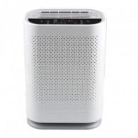 ART ART air purifier with ionizer V08