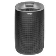 Concept Air dehumidifier&cleane Perfect Air Black OV1210