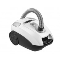 Amica Bagged vacuum cleaner SURACON VM7001