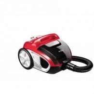 Amica Bagless vacuum cleaner BAGIO VM3044