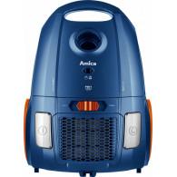 Amica Vacuum cleaner FEN TURBO VM2062