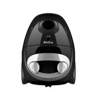 Amica Vacuum cleaner ORA VM1032