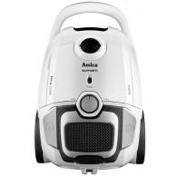 Amica Vacuum cleaner SUMAM VM6011