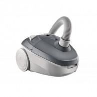 Amica Vacuum cleaner SURAZO VM1058