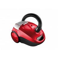 Amica Vacuum cleaner VIENTO VI2031