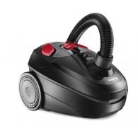 Amica Vacuum cleaner YUGO VM1043