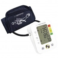Esperanza Arm blood pressure monitor Verve