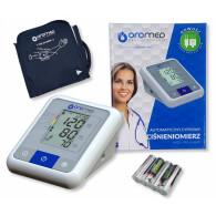 ORO-MED Blood pressure monitor ORO-N1BASIC