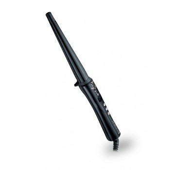 Remington Curling iron conical Pearl CI95