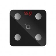 ACME Europe ACME SC103 Smart Scale black