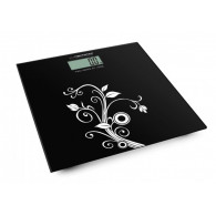Esperanza Bathroom scale YOGA EBS003