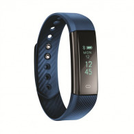 ACME Europe Activity tracker ACT101B