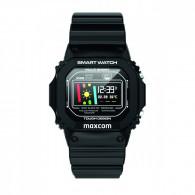 Maxcom Smartwatch MaxCom fit FW22 black