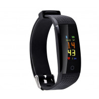 Tracer Tracer T-Band Libra S5