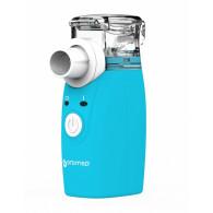ORO-MED Mobile inhaler ORO-MESH