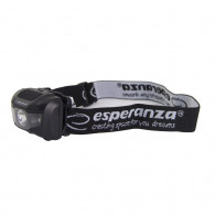 Esperanza HEAD LAMP LED ANTILA