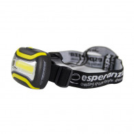 Esperanza HEAD LAMP LED MONOCEROS