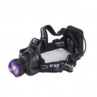 Esperanza HEAD LAMP LED T6 CAMELO