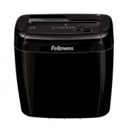 Fellowes P36c shredder scrap 4x40mm P4/T4