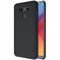 Nillkin Case Frosted LG G6 Black